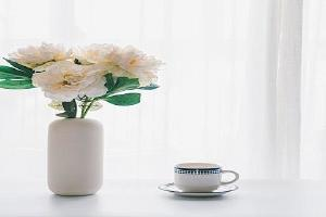黑咖啡每日喝是多少适合,黑咖啡何时喝好缩略图