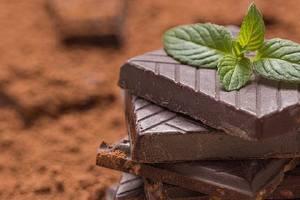 巧克力过期几日还能吃吗,吃过期巧克力会怎么样缩略图