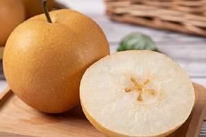 梨和荔枝能一起吃吗,荔枝和梨能一起熬水吗缩略图