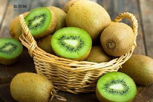 荔枝和奇异果能够一起吃吗 奇异果千万不要和他们一起吃缩略图