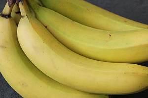 吃了荔枝能够吃苹果吗,荔枝吃多吃完会如何缩略图