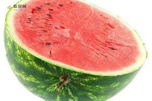 西瓜吃多了会得糖尿病患者吗,糖尿病患者能吃西瓜吗缩略图