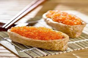 鱼子酱怎么保存方式,鱼子酱在电冰箱能储存多长时间缩略图