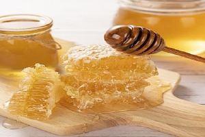 蜂胶吃多长时间算一个疗程,蜂胶能够 持续吃一年吗缩略图