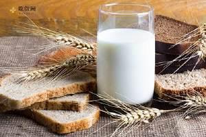 蜂胶牛奶的做法,蜂胶牛奶怎么做缩略图