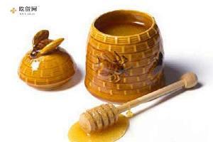 蜂胶杭菊茶的作法,蜂胶杭菊茶如何做缩略图