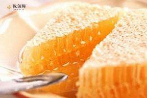 蜂胶是什么东西,蜂胶是怎么产生的缩略图