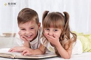 桑葚小孩子可以吃吗,桑葚少年儿童可以吃吗,桑葚少年儿童能吃吗缩略图