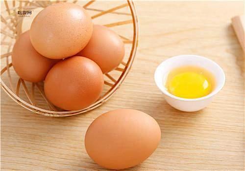 吃完芒果可以吃鸡蛋吗,芒果的食用禁忌缩略图