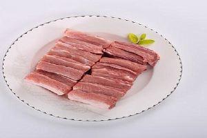 栗子排骨炖什么美味,无花果板栗炖排骨的作用缩略图