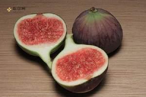 来例假能不能吃无花果,月生理期可以吃无花果干啥缩略图