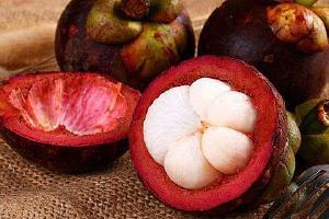 菠萝蜜的营养成分,菠萝蜜有哪些营养成分,菠萝蜜的营养元素缩略图