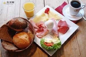 不要吃早餐的伤害有什么 赶不及吃早餐?长期性恐增胆囊结石风险性缩略图