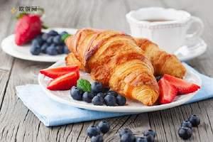 不要吃早餐的伤害有什么 看了你要敢不要吃早餐吗缩略图