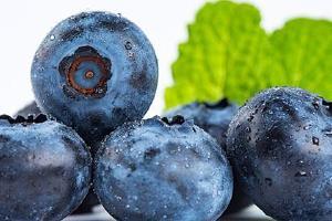 蓝莓少年儿童可以吃吗,少年儿童吃蓝莓的益处缩略图