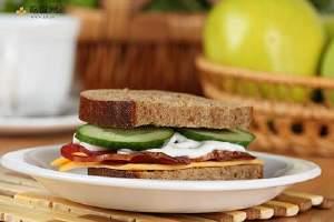 不要吃早餐,提升糖尿病患者风险性缩略图