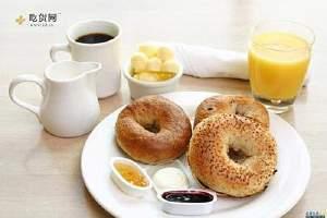早晨不能吃什么 吃早餐的4大忌讳缩略图