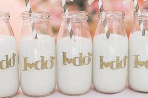 早餐奶和纯奶哪一个更营养成分,早餐奶能够加温吗缩略图