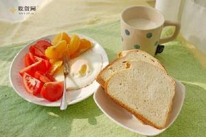 三种早餐减肥瘦身期内要防止,哪些早餐身心健康又减肥缩略图