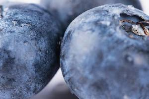 蓝莓能够放几日,电冰箱里的食材能够放多长时间缩略图