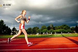 慢跑前吃早餐或是慢跑后吃早餐,慢跑后早餐吃啥缩略图