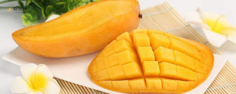 减肥瘦身期内能够吃芒果吗,青芒是增胖或是减肥瘦身插图