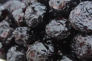 吃蓝莓能饮茶吗,吃完蓝莓多长时间饮茶好缩略图