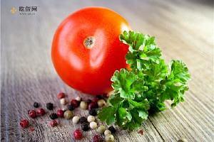夜宵吃什么新鲜水果不容易胖 减肥瘦身宵夜能够 吃啥缩略图