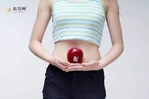 剖宫产后怎么瘦肚子,剖宫产后怎样瘦腹部,剖宫产后怎样才可以有着平整腹腔缩略图
