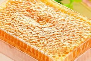 蜂巢蜜能够 减肥吗,蜂巢蜜怎么吃减肥缩略图