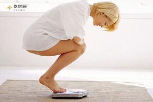 如何有效减肥 懶人也可以生完孩子瘦身取得成功缩略图