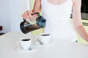 办公室白领饮用咖啡能减肥吗缩略图