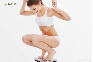 产后瘦身的黄金时间与方法,产后瘦身的最佳时间,产后瘦身的黄金时间缩略图