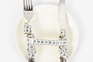 绝食减肥饿了怎么办,绝食减肥饿了吃什么缩略图