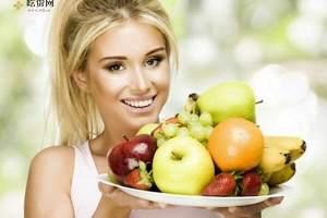 减脂食谱注意什么 把握饮食搭配6大窍门!瘦身一点也不会太难缩略图