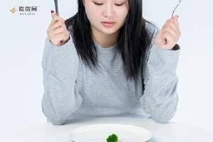 绝食减肥反跳吗,如何节食减肥才可以减肥瘦身缩略图