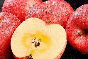 晚餐吃什么水果减肥,6类水果帮你迅速瘦身缩略图