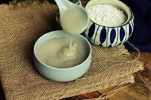 葛粉和木瓜粉哪一个丰胸效果好,木瓜粉和葛根粉怎么配搭吃丰胸美乳缩略图
