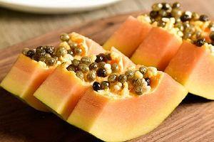 木瓜不可以和什么一起吃,木瓜煲什么汤最好是缩略图
