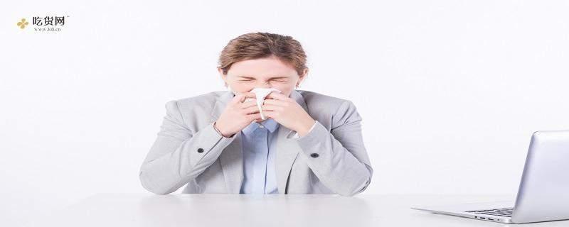 咳嗽痰多能吃芒果吗,吃芒果会加剧干咳吗插图