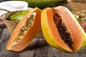 木瓜何时吃最好是,吃木瓜对人体有啥益处缩略图