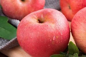 每天早上空腹吃一个苹果有什么好处,苹果可以天天吃一个吗缩略图