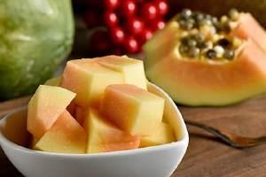 木瓜煲什么汤最好是,木瓜煲什么汤能润肺止咳缩略图