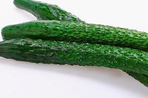 吃榴莲能够吃黄瓜吗,榴莲减肥瘦身可以吃吗缩略图