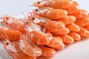 吃完虾多长时间后能吃榴莲,虾和榴莲一起吃的伤害缩略图