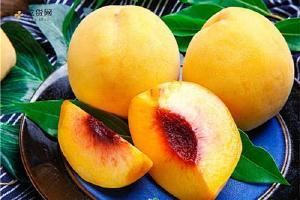 吃中药能吃桃子吗,吃中药的忌讳缩略图