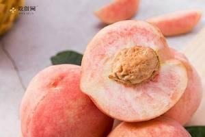 桃子发霉了还可以吃吗,桃子怎么保存不长霉缩略图