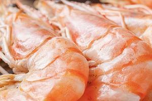 虾和桃子一起吃会中毒了吗,虾能够和桃子一起吃吗缩略图