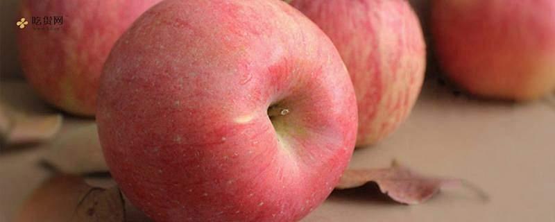 iPhone和青芒能够一起吃吗,iPhone和什么打汁减肥瘦身缩略图