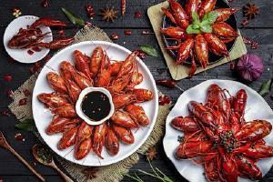 龙虾和桃子能一起吃吗 吃了龙虾吃桃子会中毒了吗缩略图